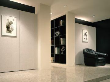 株式会社センナン住宅設備センター