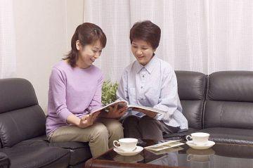 小田切塗装株式会社